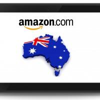 Mi libro es BestSeller en Amazon Kindle Australia 2