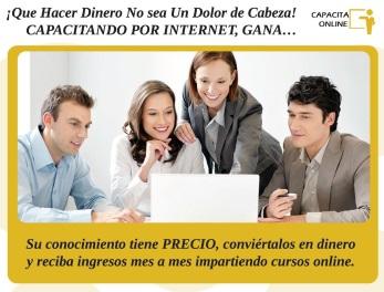 banner-capacita-online