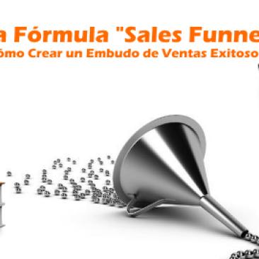 banner-sales-funnel