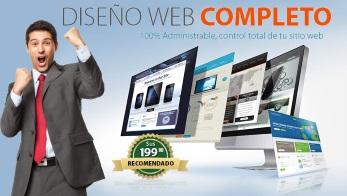 banner-web-empresa