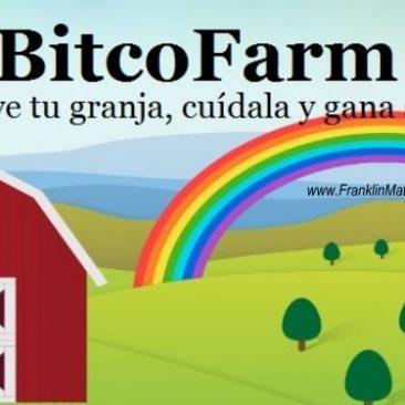 bitcofarm