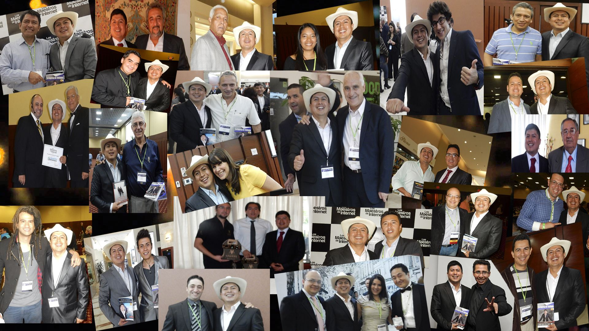 collage-emprendedores-internet