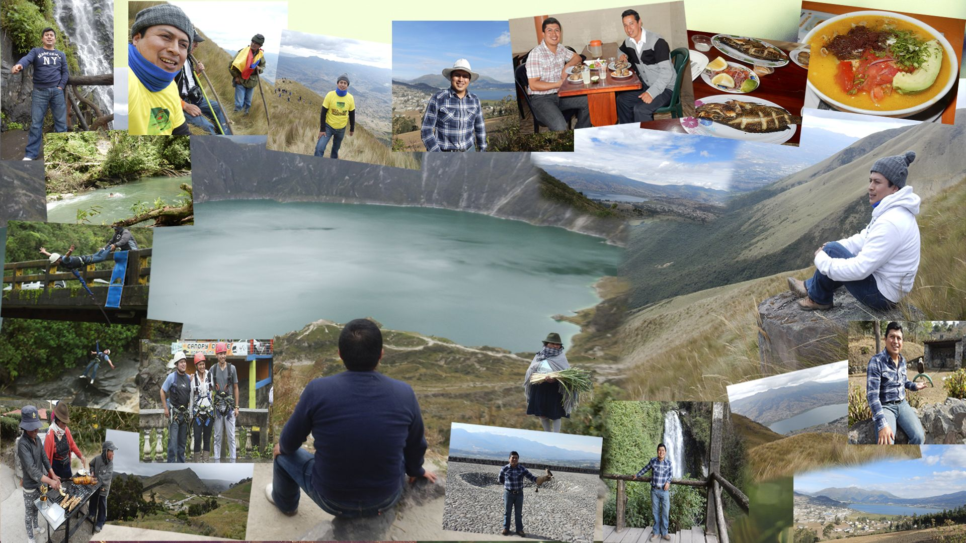 collage-turismo-franklin-matango