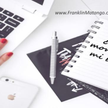 como-monetizar-tu-blog