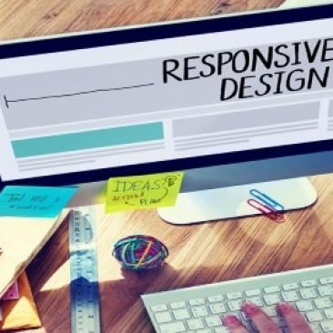consejos-para-crear-un-sitio-web