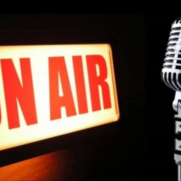 entrevista-en-radio
