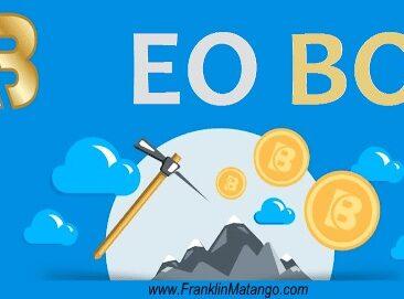 eobot-mineria-criptomonedas
