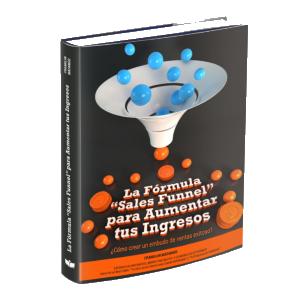 libro-sales-funnel