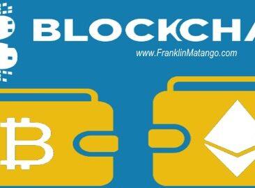 monedero-blockchain