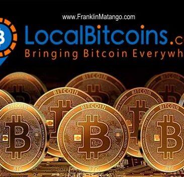 protrader-localbitcoins