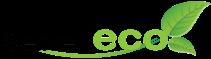 server-eco-logo