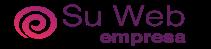 su-web-empresa-servicios
