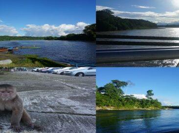 tena-turismo-ecuador