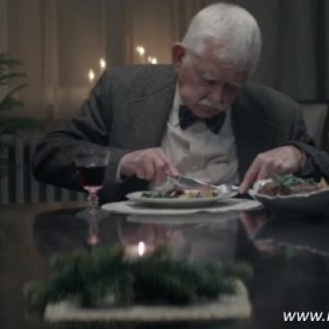 video-navideño-viral